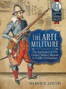 The Arte Militaire
