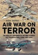 Air War on Terror