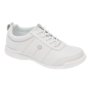 Women's Rockport Marta White Leather