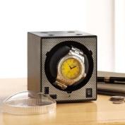 Additional Watch Winder Module