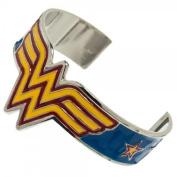 Bracelet DC Comics Wonder Woman Cuff fj0t9idco