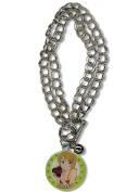 Bracelet Oreimo Kirino Metal ge80543