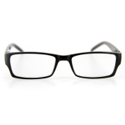 Eye-Max Serenity Collection Reading Glasses +1.50