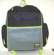 Boy's Sport Backpack