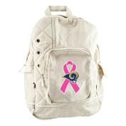 NFL St. Louis Rams BCA Old School Backpack