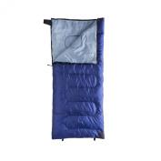 Classic 2 - 40 Degree Sleeping Bag