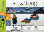 Pro-Mart SmartBag Travel, Medium