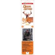 Deer Sense Curosity Blend Full Blend