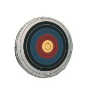 (Price/EA)American Whitetail Rolled Foam Target - 90cm - 6.8kg.