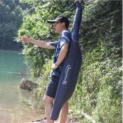 Sougayilang Folding Fishing Bag Sports Travel Bag