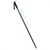 Hammers Collapsible Wading Staff Fishing Stick