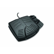 MinnKota Powerdrive V2 Corded Foot Pedal Accessory