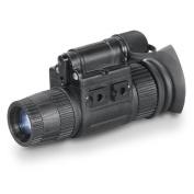 Armasight N-14 GEN 3 Bravo Multi-Purpose Night Vision Monocular NSMN14000136DB1