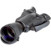 Armasight Discovery 5X Ghost Night Vision Binocular 5x Gen 3 Ghost White Phospho