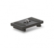 Vortex High Country Quick Release Plate