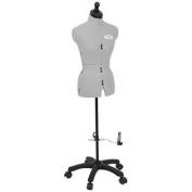 Dritz Celine Standard Plus Dressform - Size Small