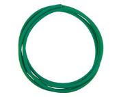 Viessmann 6817 Heat-Shrink Tube Green