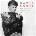 David Bowie [Region 2]