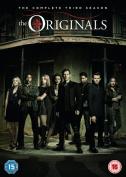 The Originals [Region 2]