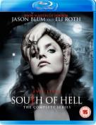 South of Hell: Series 1 [Region B] [Blu-ray]