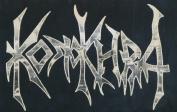 Sticker KONKHRA  [Sticker]