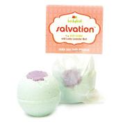 Salvation Bath Bomb