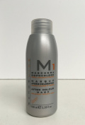 Echos Line M1 After Colour Mask for Coloured Treated Hair 100ml