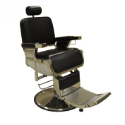 Barber Chair and Styling Chair Lincoln