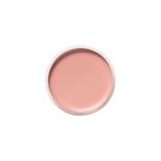 Cream Eye Colour Solo #302
