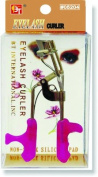 Beauty Town Eyelash Curler - #05204