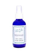 Captain Blankenship - Organic Mermaid Sea Salt Hair Spray