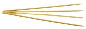 Hamanaka Ami Ami Features 4-needle length 30cm 8 No. H250-200-8