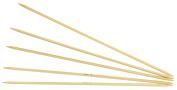 Hamanaka Ami Ami short and five needle length 20cm 3 No. H250-300-3