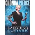 Chonda Pierce [Region 1]
