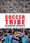 The Soccer Tribe