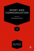 Sport and Communication