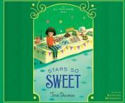 Stars So Sweet  [Audio]