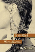 If the Wind Were a Woman