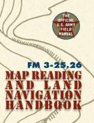 Army Field Manual FM 3-25.26