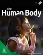 The Human Body (God's Design)