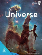 Our Universe (God's Design)