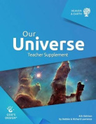 Our Universe Teacher Supplement