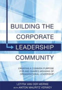 Building Corporate Leadership Community