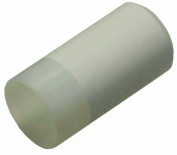 Testo 0554 0666 Sintered PTFE Filter for Humidity Probes, 21mm Diameter