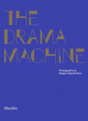 Drama Machine
