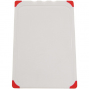 STARFRIT 093595-006-0000 Antibacterial Cutting Board Home, garden & living