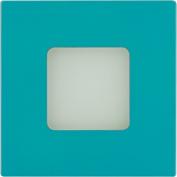 GE 25360 Slimline Mini LED CoverLite (Blue) Home, garden & living