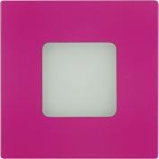 GE 25639 Slimline Mini LED CoverLite (Purple) Home, garden & living