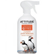 Attitude Laundry Stain Remover 475ml Pack Of 1
