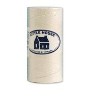 LH102134 Little House basting yarn 500m generation [22]